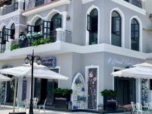 Dự án tổ hợp nghỉ dưỡng, trung tâm mua sắm Grand World Phú Quốc