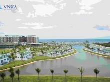 Đầu tư căn hộ condotel Movenpick Phú Quốc, cam kết lợi nhuận 10%, hoàn vốn sau 1