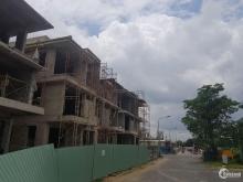 Dự án mới về  Biệt thự Nhà phố Quận 9 mặt tiền đường Liên Phường