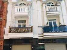 Mở bán dự án Nhà Phố MAI ANH MEGA MALL-TÂY NINH
