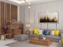 Nhà Phố,biệt thự giá đầu tư ngay Tp Biên Hòa Lh:0965 564 962