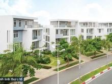 Cơ hội sở hữu căn nhà phố trong khu biệt thự biệt lập ngã ba Trà Cổ
