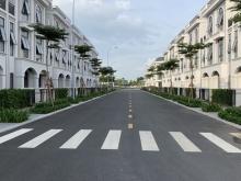 Thu hồi vốn cần bán lại căn nhà 1 trệt 2 lầu giá 2.6 tỷ, đầu tư sinh lời cao