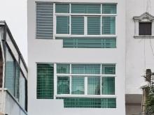 Bán nhà chính chủ  giá tốt tại P. 25, Q. Bình Thạnh, TP. HCM