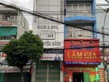 Cho thuê nhà mặt phố 198 Chu Văn An, Phường 26, Quận Bình Thạnh, TPHCM