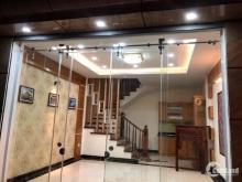 Chính chủ bán nhà phố Yên Hòa 60m2 5 tầng