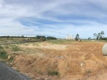 Dự án điện nam -- cạnh khu công nghiệp -- chỉ 500tr sở hửu ngay LH 0368241097