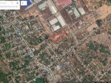 Bán đất nền dự án tại Làng Điện Nam Village - Huyện Điện Bàn - Quảng NamGiá: Thỏ