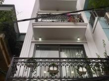 Bán nhà mặt phố Trung Liệt, Đống Đa, kd siêu lợi nhuận, vỉa hè, DT45M, 10 tỷ