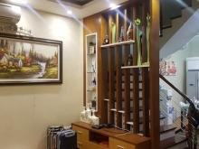 Bán nhà đẹp mới phố Nguyễn Chí Thanh, KD,  ôtô đỗ cửa, giá yêu thương: 6,7 tỷ!!!