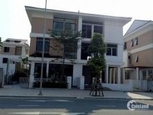 Chính chủ bán gấp biệt thự An Phú Shop Villa.giá 12 tỷ.LH 0983983448