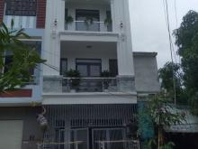 Bán nhà 2 tầng mặt tiền Ngô Thì Sỹ, đang cho thuê 11 triệu/tháng