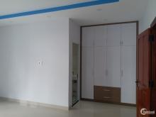 bán nhà 3 tầng đường A3A kdt VCN Phước Long Nha Trang