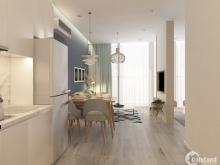 Căn hộ view biển giá tốt nhất thị trường – Marina Suites – Chỉ 1tỷ684/căn.