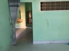 Bán nhà 2 tầng,122m2,ra biển+bãi tắm 300m. Nha Trang