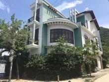Bán biệt thự và nhà MT chính chủ tại P. Vĩnh Hòa, TP. Nha Trang