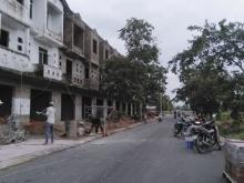 Nhà 1T2L gần chợ, liền kề Cảng, KCN Bình Minh thuận lợi kinh doanh, mua bán