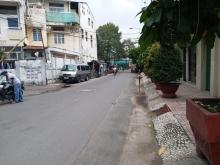 Bán nhà riêng  Tô Hiến Thành -Phường 13-Quận 10 - Hồ Chí Minh Giá 8tỷ-