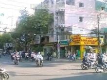 Nhà mặt tiền Nguyễn Duy Dương 4.5x24 Giá 23 tỷ-