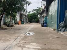 Nhà phố 3 lầu 5*14 Thạnh Xuân 13, chợ Minh Phát, Quận 12