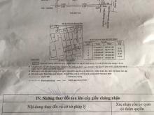Chính chủ cần bán nhà ĐẸP, GIÁ TỐT, HXH tại Trần Quang Diệu, Q. 3, HCM