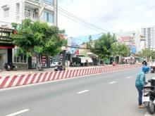Bán nhà mặt tiền đường Huỳnh Tấn Phát Phường Tân Phú Quận 7