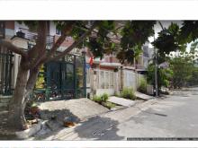 Bán nhà mặt tiền đường 909 Tạ Quang Bửu, P. 5, Q. 8. (8.2x16m)_Giá 12.8 tỷ _Khoa
