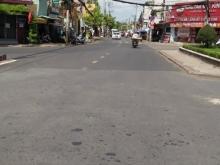 Gốc chính chủ  bán nhà mặt tiền đường số 10 Phạm Thế Hiển, phường 6, quận 8
