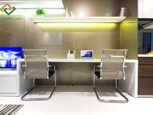 Central Premium sở hữu Officetel duy nhất tại Q.8 giải pháp căn hộ văn phòng