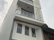 Bán nhà H6m 1T,lửng,2L,ST. DT:4x13.98 Mã Lò, P.BHH A, Q.Bình Tân. Giá: 5.1 tỷ TL
