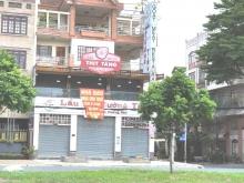 Bán 01 căn nhà 5 tầng duy nhất  góc 2 MTKD đường Vành Đai Trong, KDC Tên Lửa