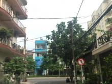 Chính chủ cần bán nhanh quán cà phê căn góc - MT Phạm Huy Thông 90m2 -LH 0922177