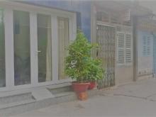 Tôi bán nhà gần Cao đẳng kinh tế đối ngoại Phú Nhuận diện tích 94m2 6,7 tỷ.