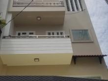 giảm giá trong tháng rằm  bán nhà 90m2 Tân Bình.