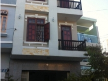Bán gấp nhà đường Nguyễn Trọng Tuyển, P1, Tân Bình, DT gần 250m2; giá siêu rẻ