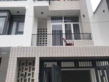 Bán nhà HXH, đường Cộng Hòa, phường 4, Tân Bình. 3 tầng, 60m2(4x15), giá 8,2 tỷ.