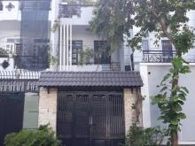 Bán nhà khu VIP 78/ Phan Đình Phùng, 4x18m, trệt 2 lầu, giá 7.85 tỷ,