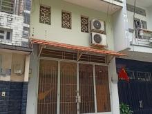 Bán nhà cấp 4 hxh Tân Sơn Nhì, Tân Phú (DT: 4.05x14.5, cấp 4, 6.3 tỷ)