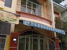 Bán nhà 1 lầu hxh cụt Phú Thọ Hoà, Tân Phú,(dt 4x12m, giá 5 tỷ)