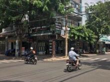 Bán nhà góc 2 MTKD Thống Nhất-Nguyễn Xuân Khoát  DT 4,2x17  3.5 tấm   Gía 17.5