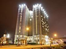 Đầu tư ngay 1 căn hộ 5 sao dát vàng view sông Hàn Đà Nẵng trước khi tăng giá mạn