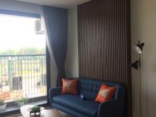 Cần bán căn hộ chung cư cao cấp tại Tp Thanh Hóa, giá 660 triêu.