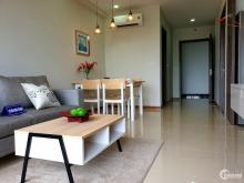Chuẩn bị bàn giao căn hộ cao cấp full nội thất trung tâm TP THANH HÓA