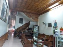Bán nhà mặt phố Cao Sơn, Phường An Hoạch 115m2, 4 tầng, MT 5m chỉ 4.5 tỷ