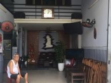 Bán nhà đẹp có 1.0.2 Kiệt Trần Cao Vân gần TTTP