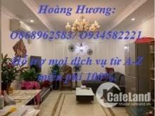 Bán nhà Vũ Tông Phan, Thanh Xuân, 63m2, 12 tỷ, Vỉa hè, Kinh Doanh.