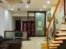 Bán nhà mặt phố Hoàng Ngân,kinh doanh sầm uất,đang cho thuê 40tr/tháng,45m2x5t