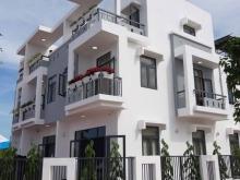 Nhà phố,biệt thự ViVa Park,trả góp 0%,sổ hồng riêng ngay KDL thác Giang Điền lh: