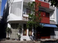 Bán nhà và nhà trọ 10P đang kinh doanh tốt tại Võ Văn Tần, TP Tuy Hòa