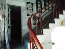 Bán nhà 2 tầng khối Tân Phúc,Hưng Phúc,Tp.Vinh, Nghệ An.